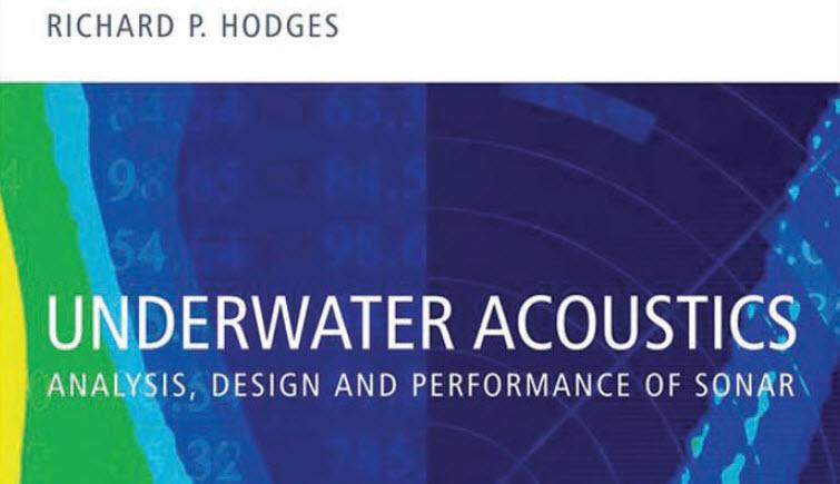 صوت در زیر آب، تحلیل، طراحی و عملکرد سونار