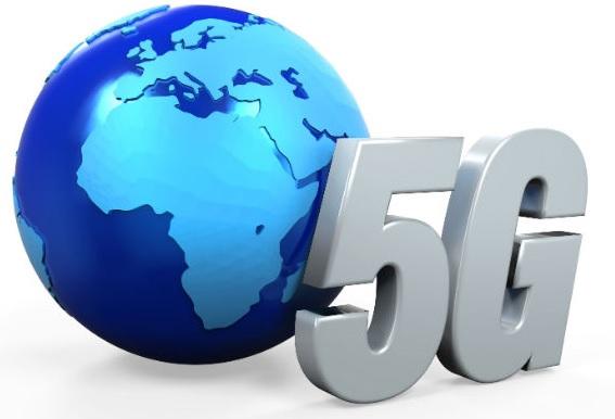 معرفی زمینه های تحقیقاتی مخابرات 5G