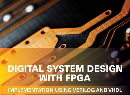 طراحی سیستم دیجیتال با FPGA