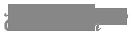 وب سایت جامع آموزشی مهندسی برق