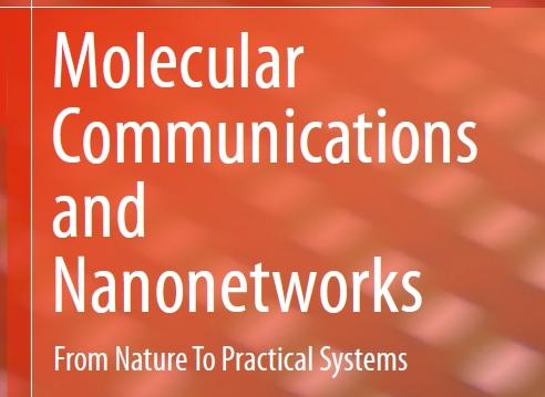 مخابرات مولکولی و شبکه های نانو