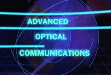 دوره آموزشی مخابرات نوری پیشرفته