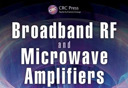 تقویت کننده های مایکرویو پهن باند RF