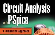تحلیل مدارهای الکترونیکی با Pspice