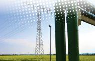 تکنولوژیهای تولید همزمان برق و گرما