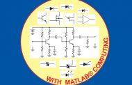 دیوایسهای الکترونیک و مدارهای تقویت کننده