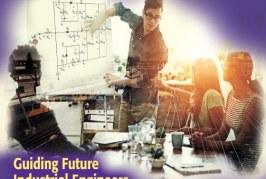 مجله الکترونیک صنعتی IEEE سال 2016 شماره 2