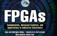 اصول FPGAها و کاربرد آن در صنعت الکترونیک