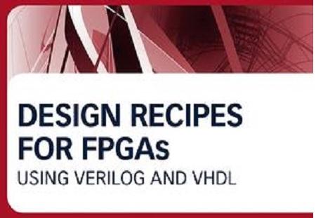 دستورالعمل های طراحی برای FPGA