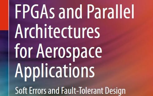 FPGA ها و ساختارهای موازی