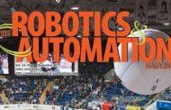 مجله رباتیک و اتوماسیون IEEE سال 2017 شماره4