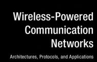 شبکه های مخابراتی تغذیه شونده وایرلس